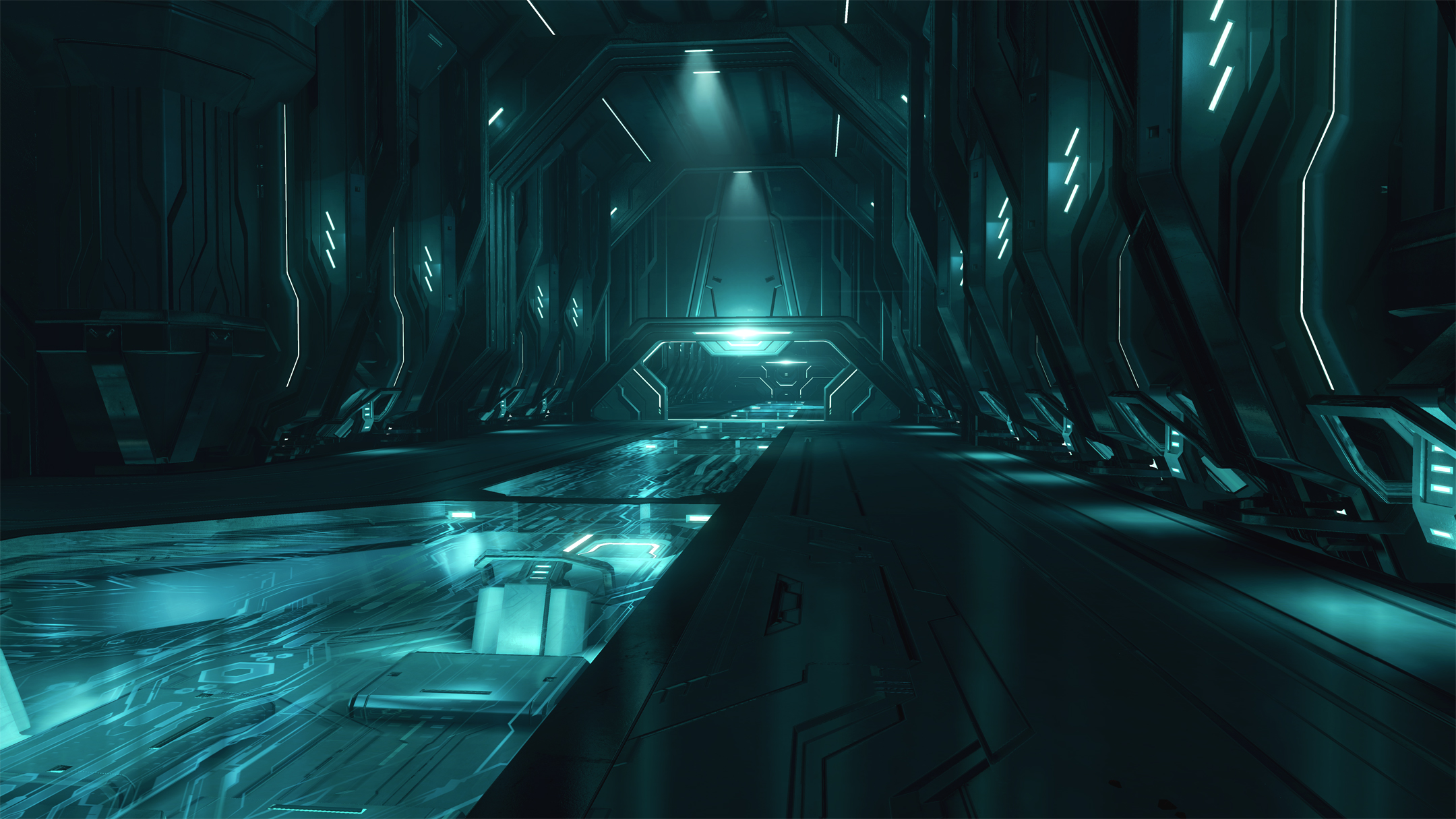 On Forerunner Architecture Halo Universe Forums Halo